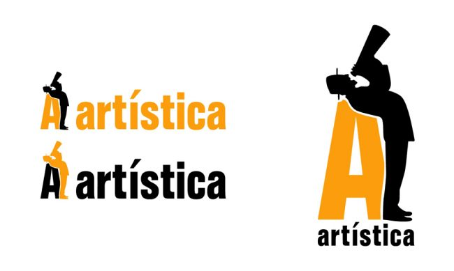 A ARTÍSTICA